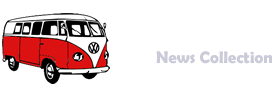 VanLife - News Collection