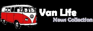VanLife - News Collection