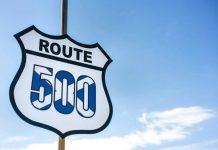 North coast 500 Motorhome Tour